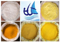 NSF most specifications poly aluminium chloride msds manufacturer price