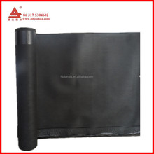 construction breathable waterproof membrane
