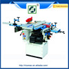 Four Purpose RCL26 Combined Woodworking Machine