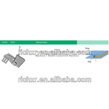 12433/F521 folder/piping attachment/sewing machine spare parts