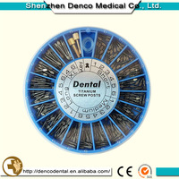 China supplier Dental Implant