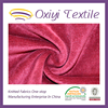 100% Polyester Printed Polar Fleece Fabric Bonded Dyed Polar fleece