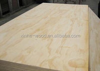canadian pine wood,pine plywood