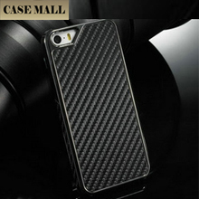 CaseMall 2015 new pu leather case for iphone5, protective cover case for iphone5s, for apple iphone5 case