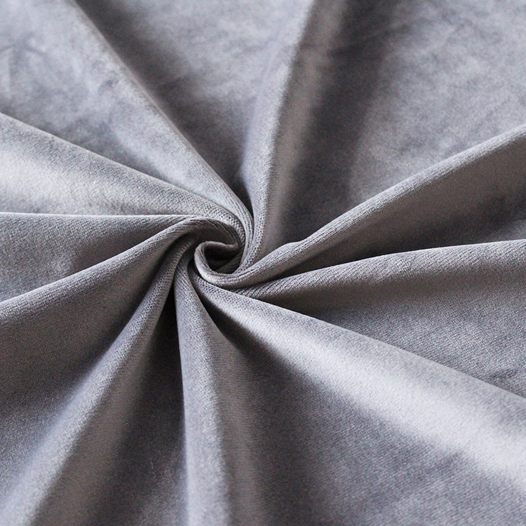 sofa cover fabric fashion <strong>thick</strong> furniture upholstery material