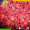 Famous Brands Iqf Frozen Strawberry With Eu Standard