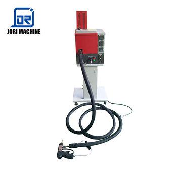 Easy maintenance mist spraying 5L hot melt dispenser machine for gift  box