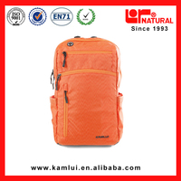 2015 New camera bag backpack