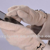 /product-detail/touch-screen-fleece-gloves-609150222.html