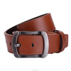 Wholesale Fashion Genuine Leather Belt For