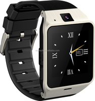 New Bluetooth Smart Watch for all the android smart phones