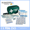 2017 New Item KF404 Health And
