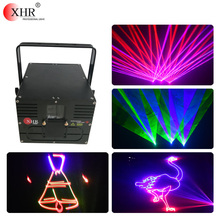 Mini laser disco stage lighting price,laser light projector