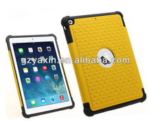for ipad air smart case,flip case for ipad air 5