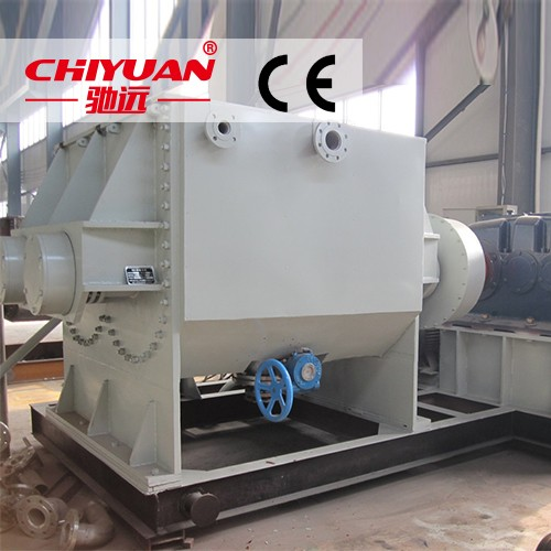 Waste plastic pellet granulator recycling /hot melt adhesive resin carbon kneader