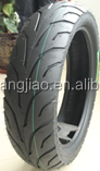 china motorcycle tyre manufacturer scooter tire 350-10 motorcycle tubeless tyre