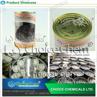 aluminum phosphide 56 tablet insecticide for agricultural crops