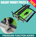 Lower price sublimation hobby heat transfer printing machine for sale