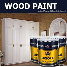 white wood deco furniture lacquer paints