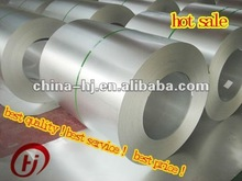 8 Hot dipped galvanized steel coil/sheet/plate