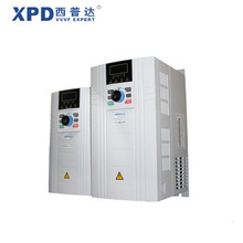 220v to 380v frequency converter price