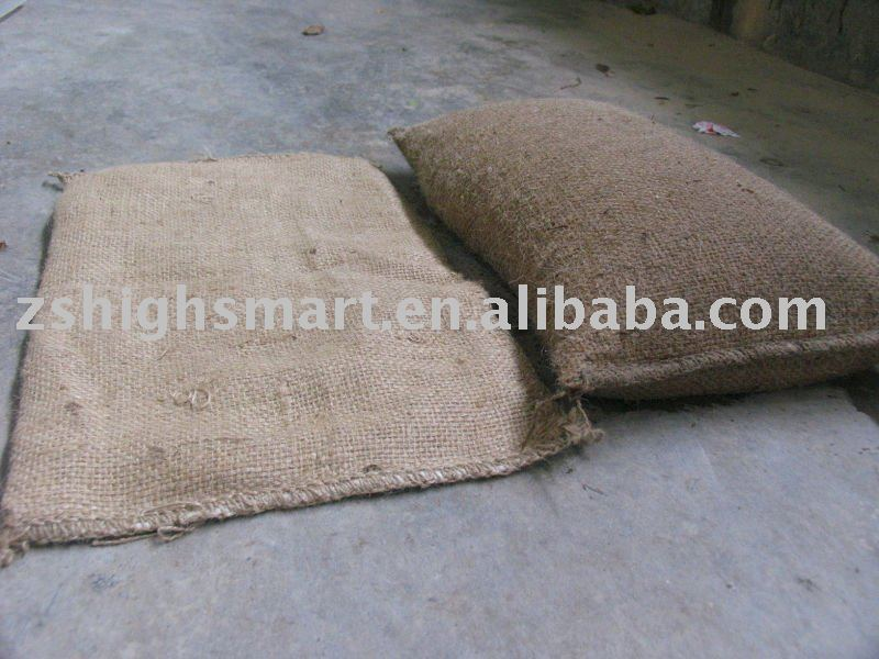 inflatable sandbag,for flood control