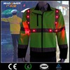 road bike original jersey bike jacket long men's shirt