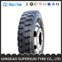 1200r20 tyre 12.00r20 wholesale looking for distributors