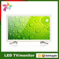 OEM Full HD TV 15 17 19 22 24 32 42 50 55 60 inch LED TVs with build-in WIFI Smart LED TV
