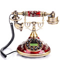 Home Decorative Telephone Modern Home Furniture