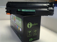 I-eden CE287A Compatible Toner Cartridge