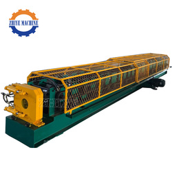 High Speed Used Gutter Machines For Sale