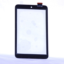 Mobile Phone Repair Parts Glass Panel Touch Screen for ASUS MeMO Pad 7 FE170CG K012 Touch