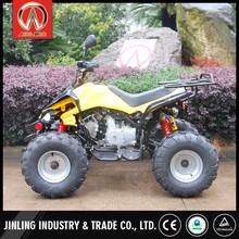 Hot selling 400cc atv engine 6x6 atv with low price