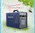 CE certificate 3g to 7g ozone air purifier / ozone sterilizer / ozone equipment