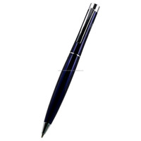 High Sensitive Capacitive Touch Screen Pen Stylus for iPad/iPhone/tablet
