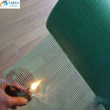 100% micron nylon mesh filter bags/nylon monofilament mesh fabric/nylon mesh net with factory price