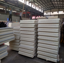 China cheap panel eps sandwich from factory High Quality China cheap panel China cheap panel V950 model