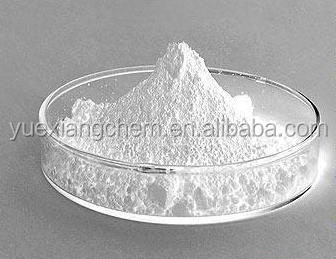 Professional manufacture 2,4,6-Tribromophenol (TBP) flame retardants/wood preservative