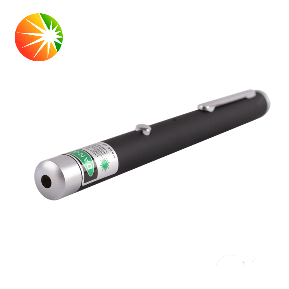 Wholesale gree laser red laser with usb flash drive laser pointer ball pen for gift 40mw 100mw 80mw