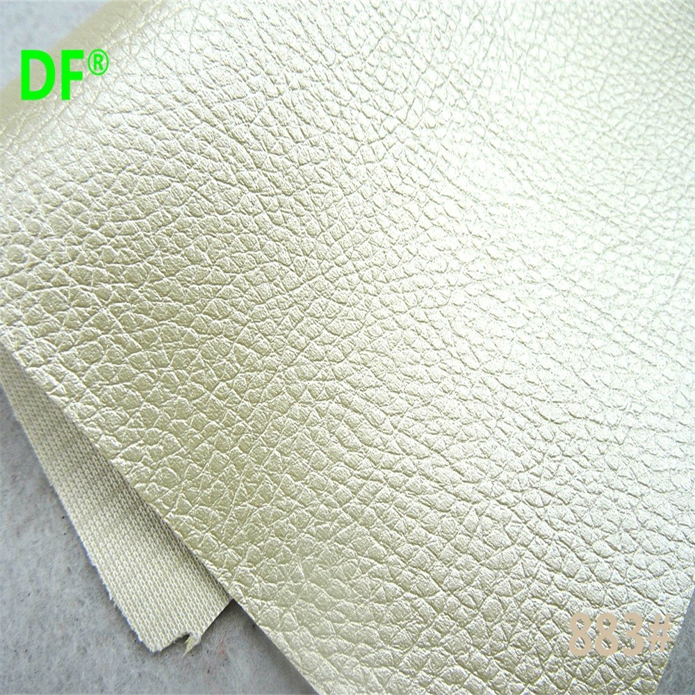 883# PVC Synthetic Leather For Car Seat Material,Car Decoration Leather