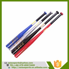 Great quality training ash baseball bats