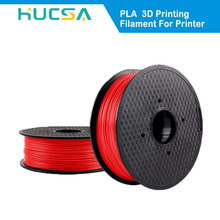 Factory wholesale 3D Printing Consumable material 3d PLA filament