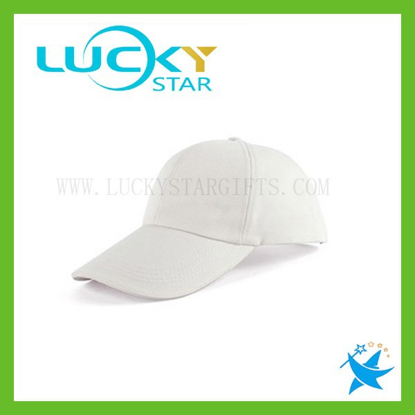 China promotional trucker caps and hats wholesale my alibaba 6 color hot selling