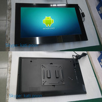 13.3'' android tablet pcs/android tablet case rugged/smart pad android 4.2.2 tablet pc