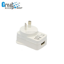 adapter for hair clipper 3-24V power adaptor malaysia