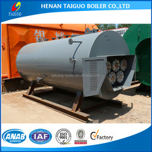 Electric heating boiler,induction electric boiler heating