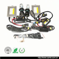 High quality moto hid xenon light wholesale