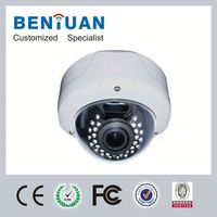 usb 2.0 pc camera driver 1.3Megapixel 360 Degree FishEye Panorama IP Camera with Un-warping software