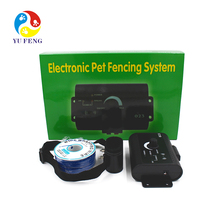 best offer high quality electronic vs-023 dog fence for sale